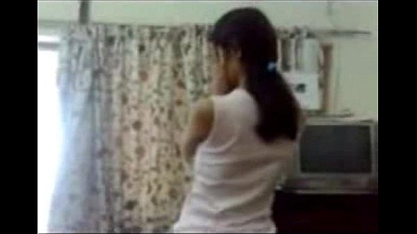 indian sex filmy college girls nauczyciel sex taśmy porno