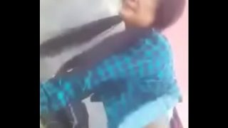 Manipur College Girl Moaning Hardly