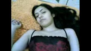 Marwadi College Girl Chudai Sex Mms