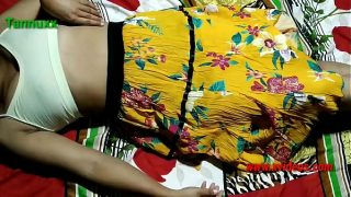Indian Chudai Mms video of Wife