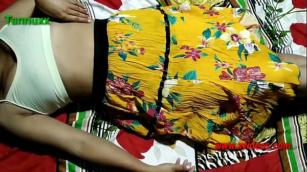 Indian Chudai Mms Video Of Wife  Indian Porn Videos-6882