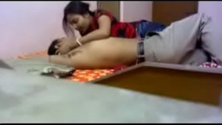 Rich Ladki Fucked Hard By Servant
