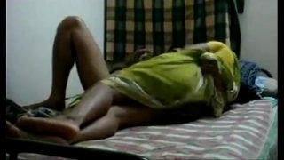 Tamil Sex Video of Married Couples