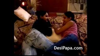 Big Boobs Indian Girls Lesbian Sex