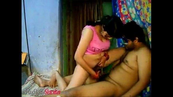 Bangla pełna xxx wideo