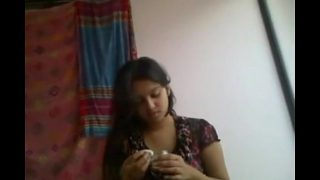 Hot Chudai Video Of Young Couples