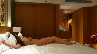 Sexy Desi Couples Hot Fucking at Hotel