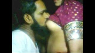 Muslim Man Fucking her Neighbour Wife
