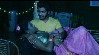 Bhabhi Special Episode 3