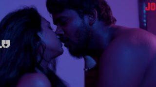 Tamil Bgrade Porn Video – Young Couples Porn Film